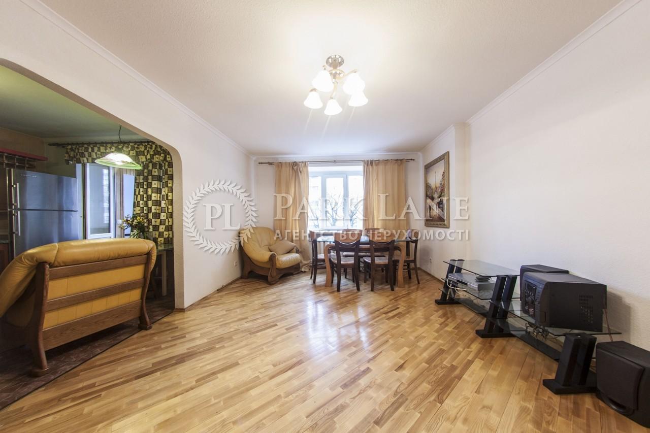 Квартира K-20026, Драгомирова Михаила, 2, Киев - Фото 6