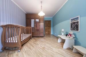 Квартира K-20026, Драгомирова Михаила, 2, Киев - Фото 12