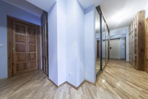 Квартира K-20026, Драгомирова Михаила, 2, Киев - Фото 21