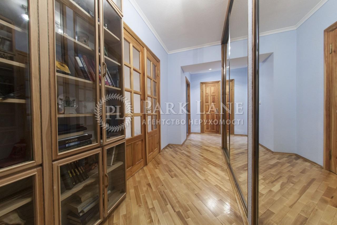 Квартира K-20026, Драгомирова Михаила, 2, Киев - Фото 19