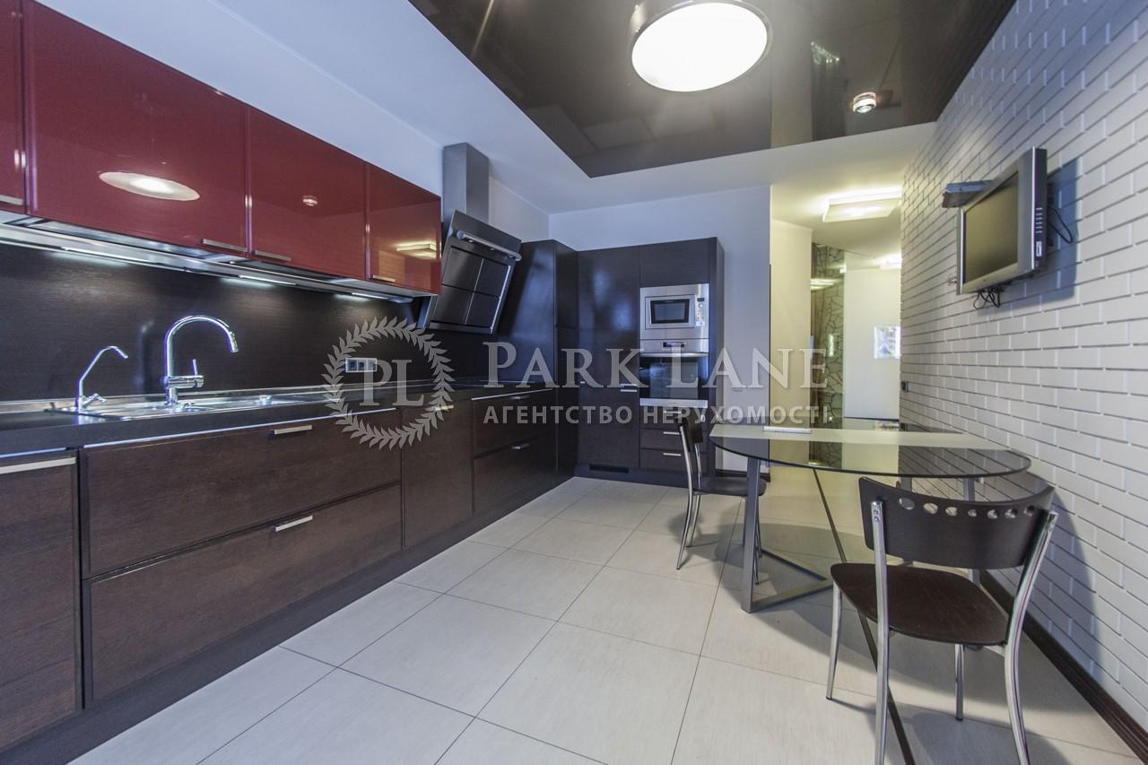 Квартира ул. Драгомирова Михаила, 4, Киев, Z-522224 - Фото 8