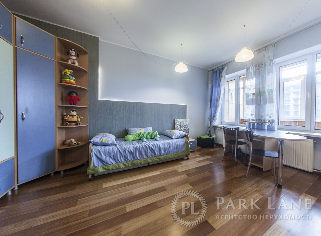 Квартира ул. Драгомирова Михаила, 4, Киев, Z-522224 - Фото 20