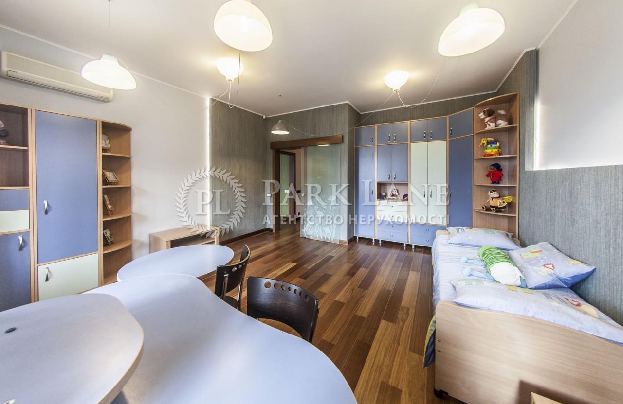 Квартира ул. Драгомирова Михаила, 4, Киев, Z-522224 - Фото 21