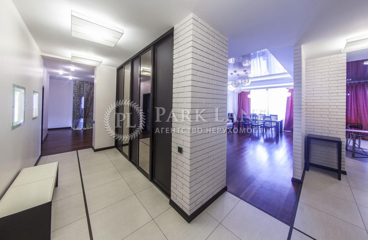 Квартира ул. Драгомирова Михаила, 4, Киев, Z-522224 - Фото 29