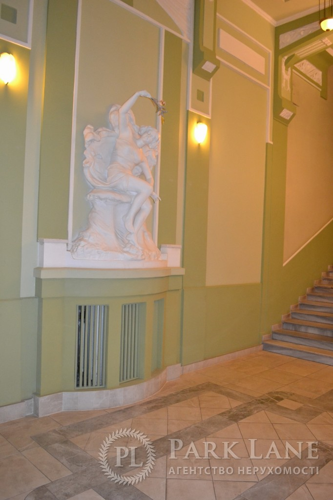 Квартира ул. Толстого Льва, 11/61, Киев, Z-1517128 - Фото 27