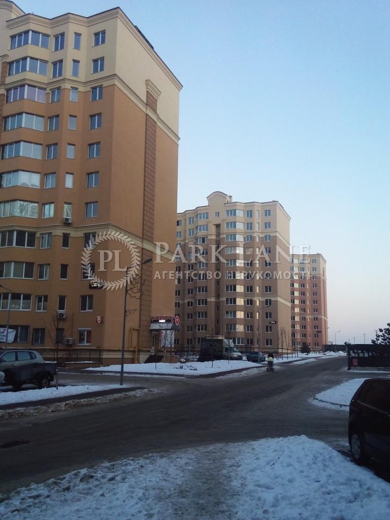 Квартира Z-780350, Мира, 40, Софиевская Борщаговка - Фото 2