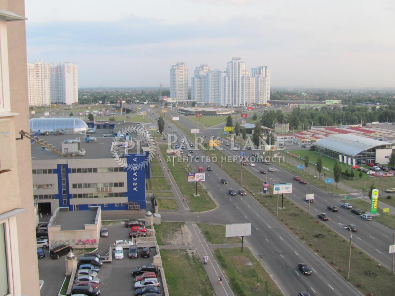 Квартира ул. Княжий Затон, 21, Киев, X-13583 - Фото 7