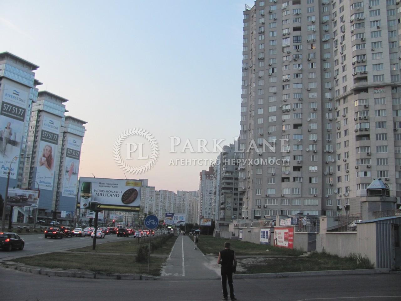 Квартира ул. Княжий Затон, 21, Киев, X-13583 - Фото 11
