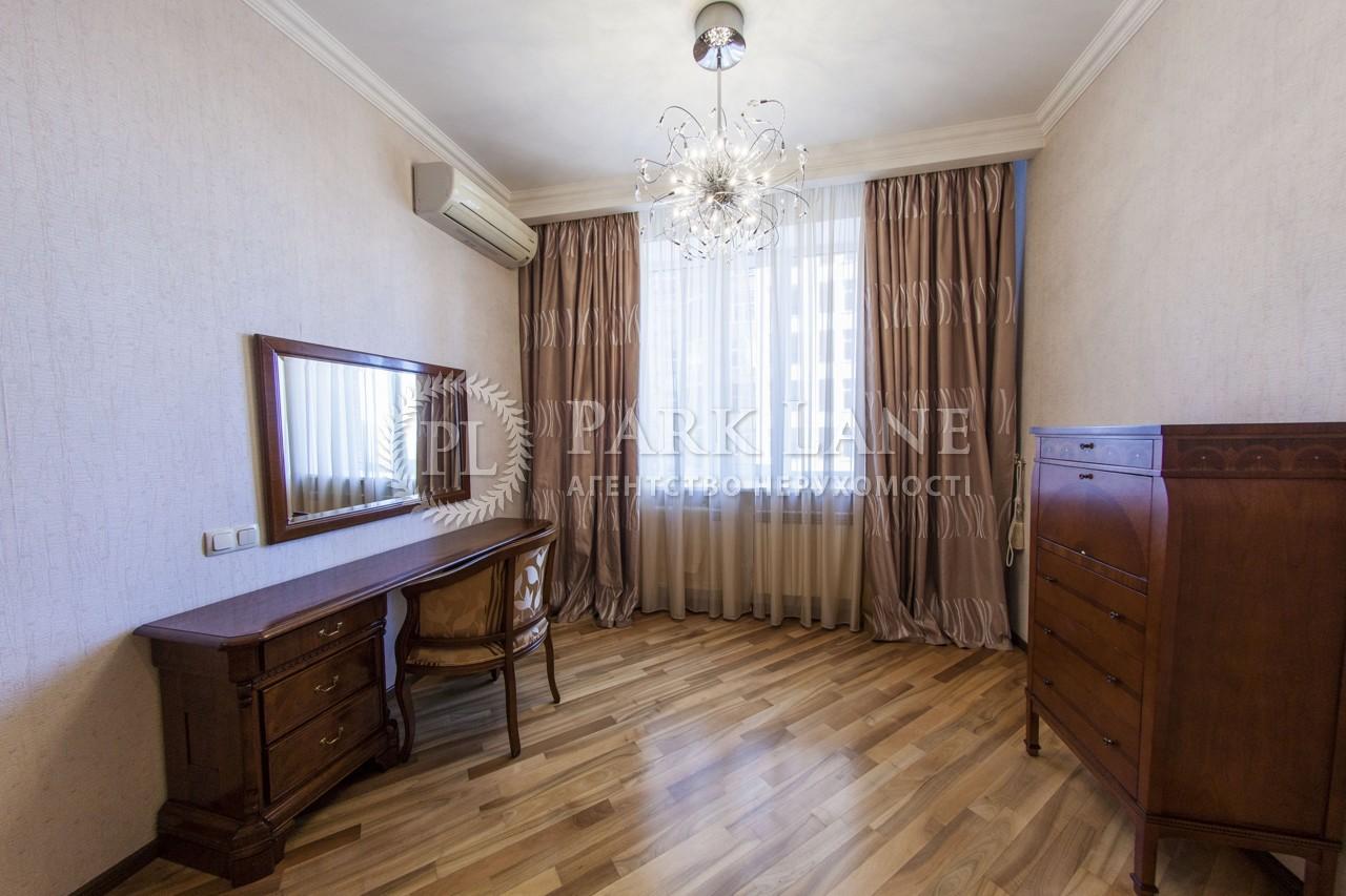 Квартира вул. Коновальця Євгена (Щорса), 32г, Київ, B-89876 - Фото 14