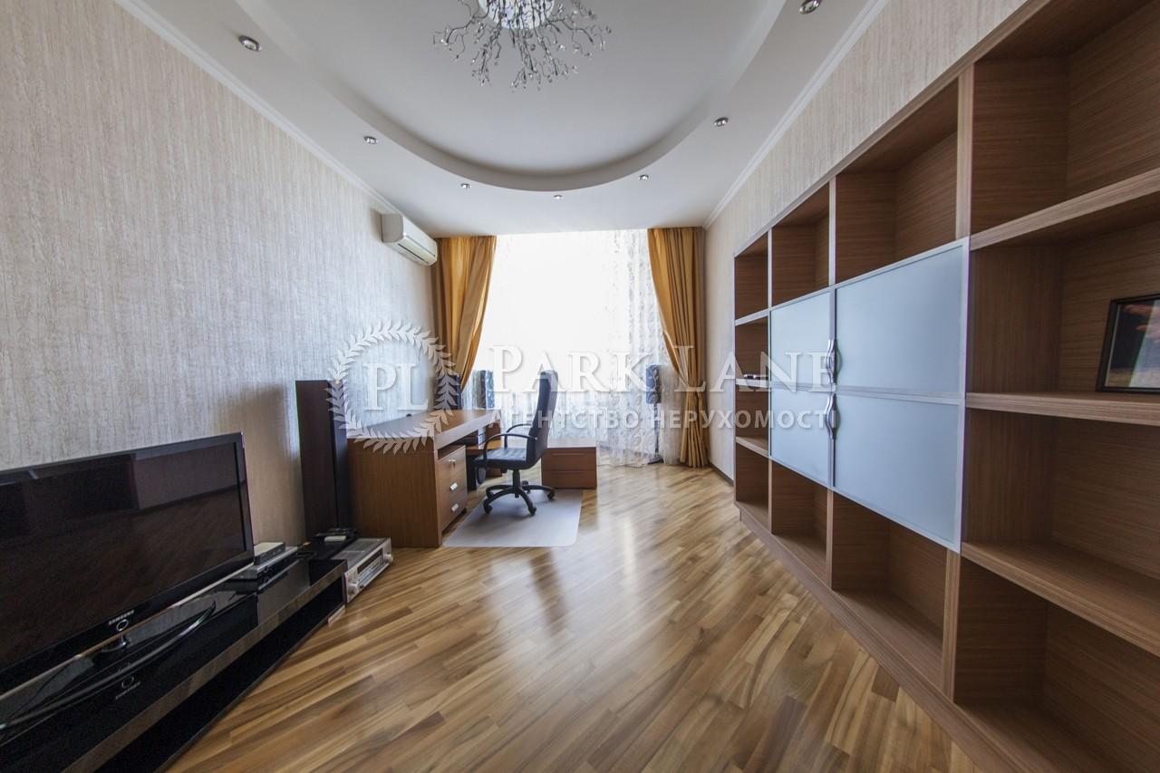 Квартира вул. Коновальця Євгена (Щорса), 32г, Київ, B-89876 - Фото 9