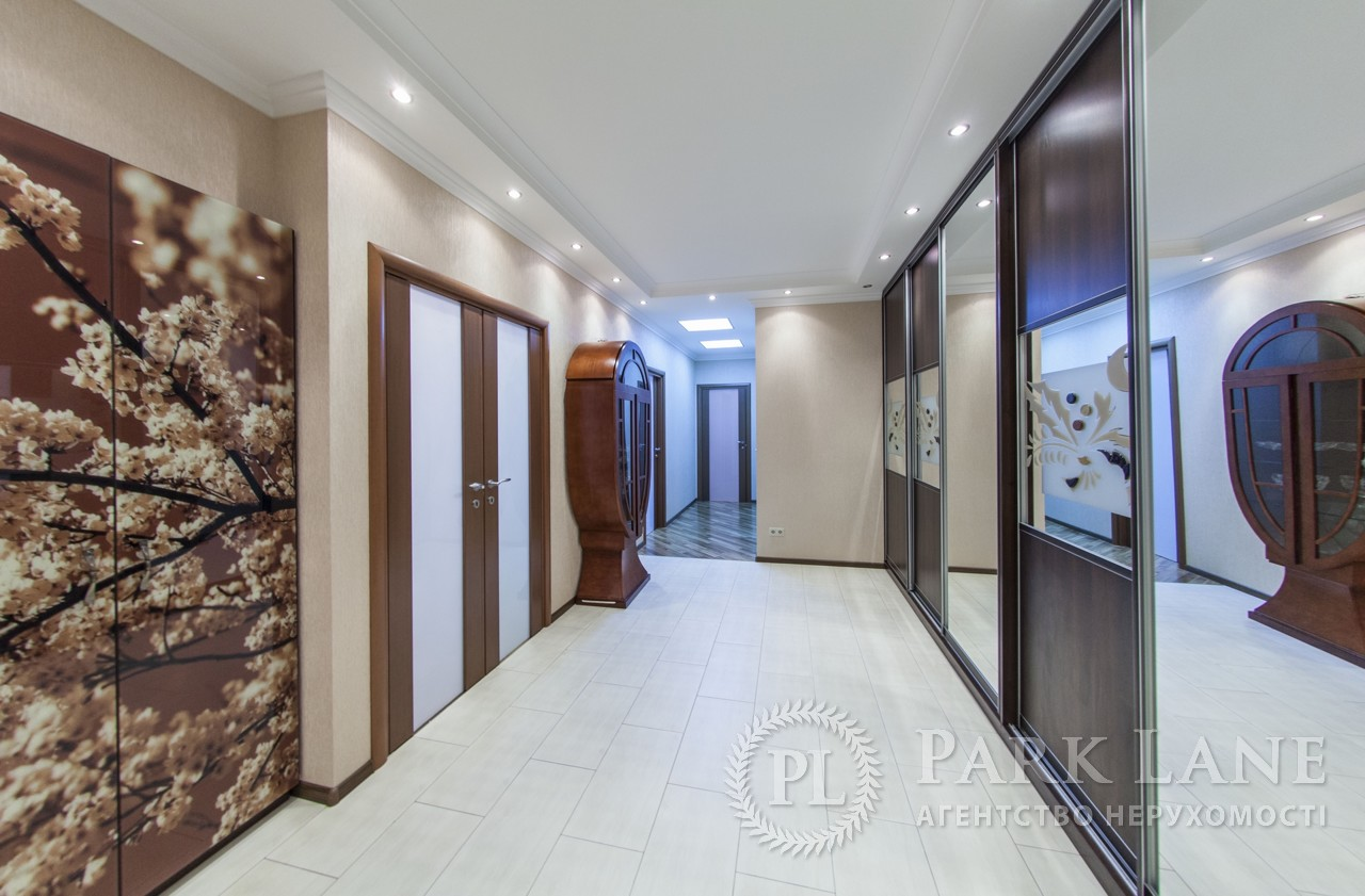 Квартира вул. Коновальця Євгена (Щорса), 32г, Київ, B-89876 - Фото 19