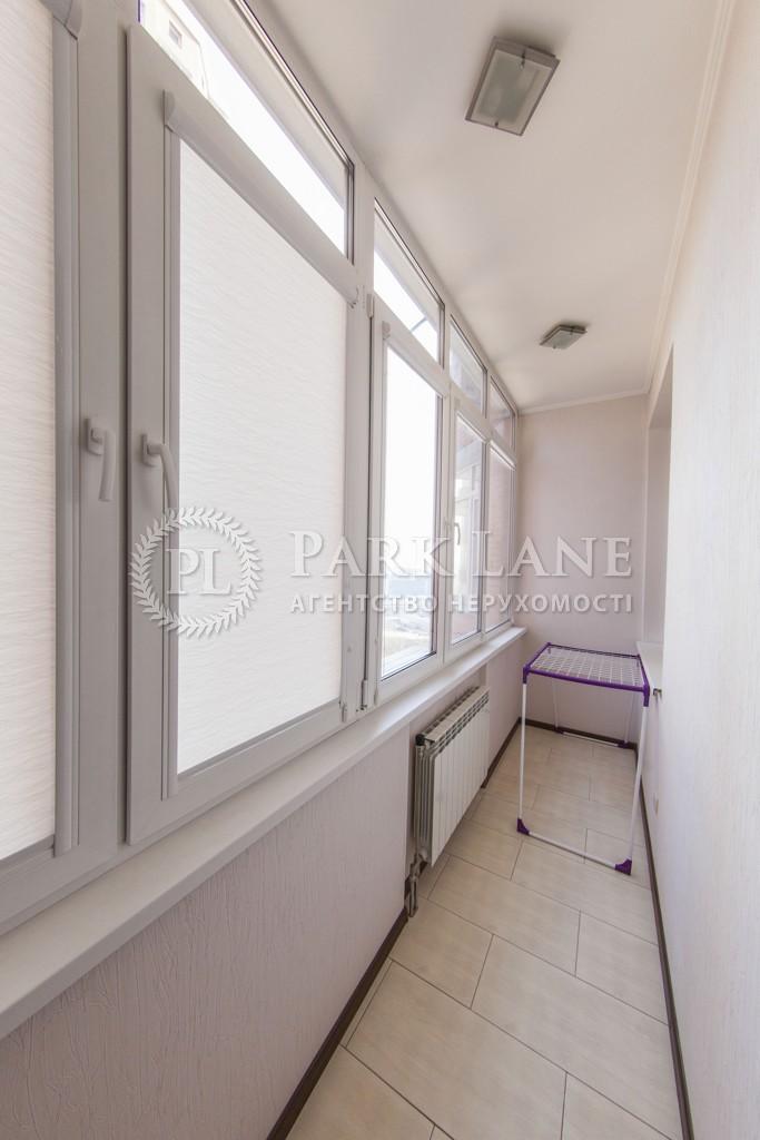 Квартира вул. Коновальця Євгена (Щорса), 32г, Київ, B-89876 - Фото 18