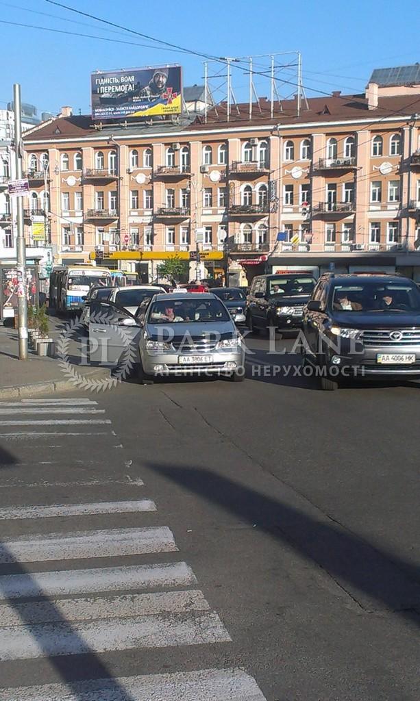 Квартира ул. Большая Васильковская, 23, Киев, B-94827 - Фото 4