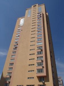 Офіс, Z-1823503, Лобановського просп. (Червонозоряний просп.), Київ - Фото 3