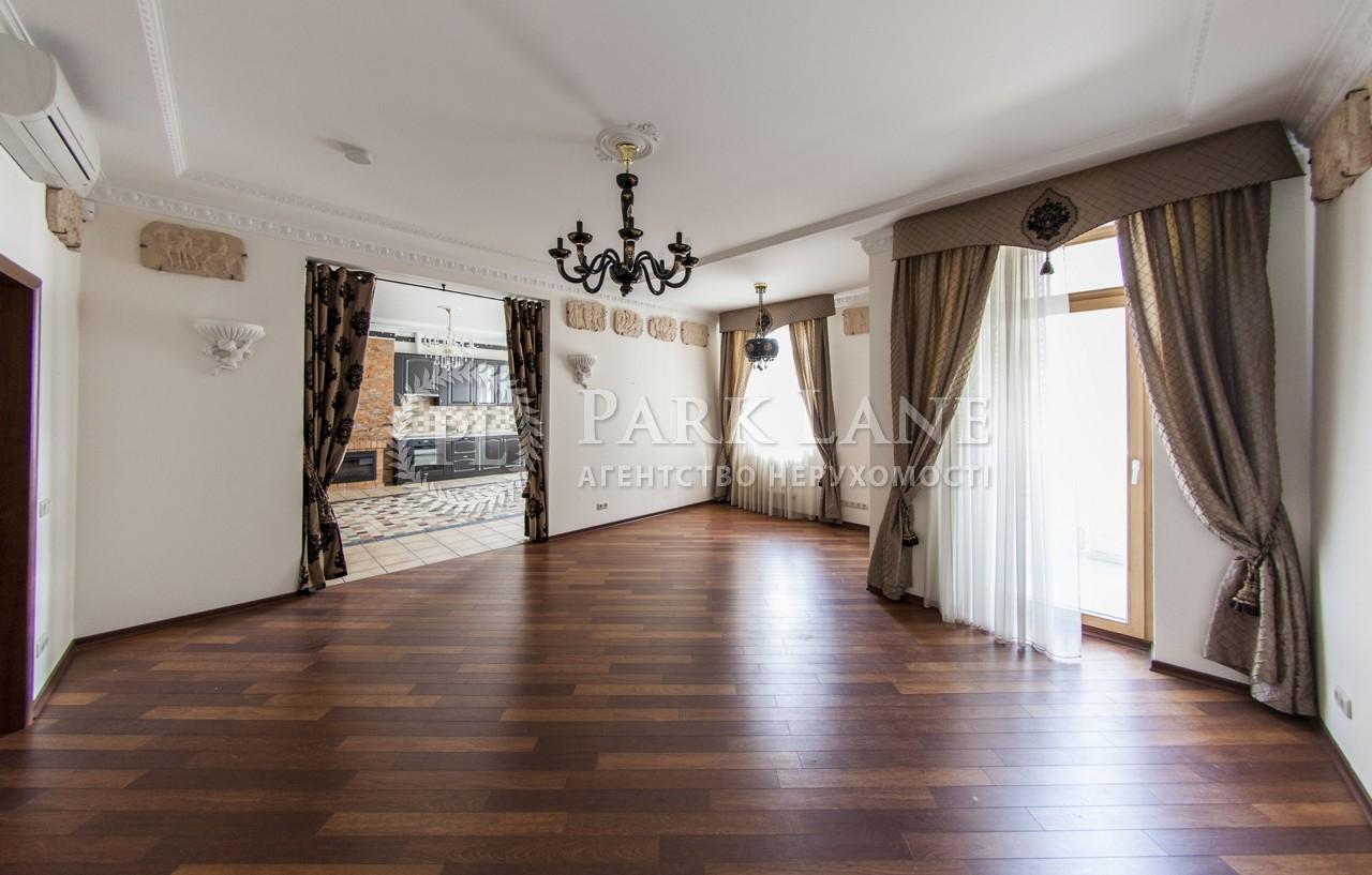 Квартира ул. Ольгинская, 6, Киев, B-89656 - Фото 3
