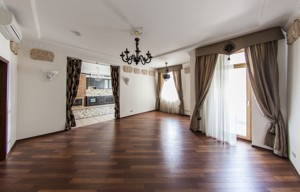 Квартира B-89656, Ольгинская, 6, Киев - Фото 1