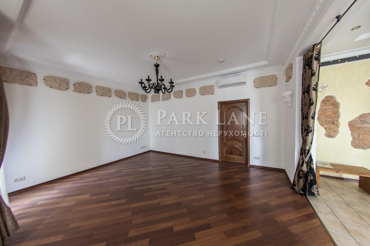 Квартира ул. Ольгинская, 6, Киев, B-89656 - Фото 4