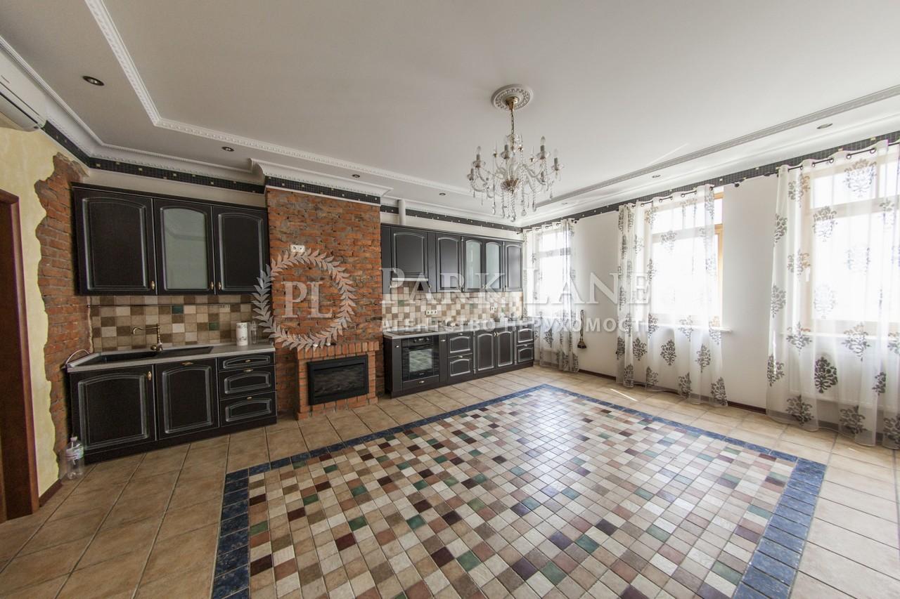 Квартира ул. Ольгинская, 6, Киев, B-89656 - Фото 9