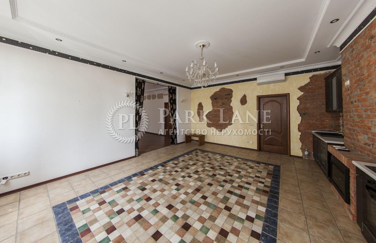 Квартира ул. Ольгинская, 6, Киев, B-89656 - Фото 11