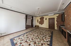Квартира B-89656, Ольгинская, 6, Киев - Фото 11