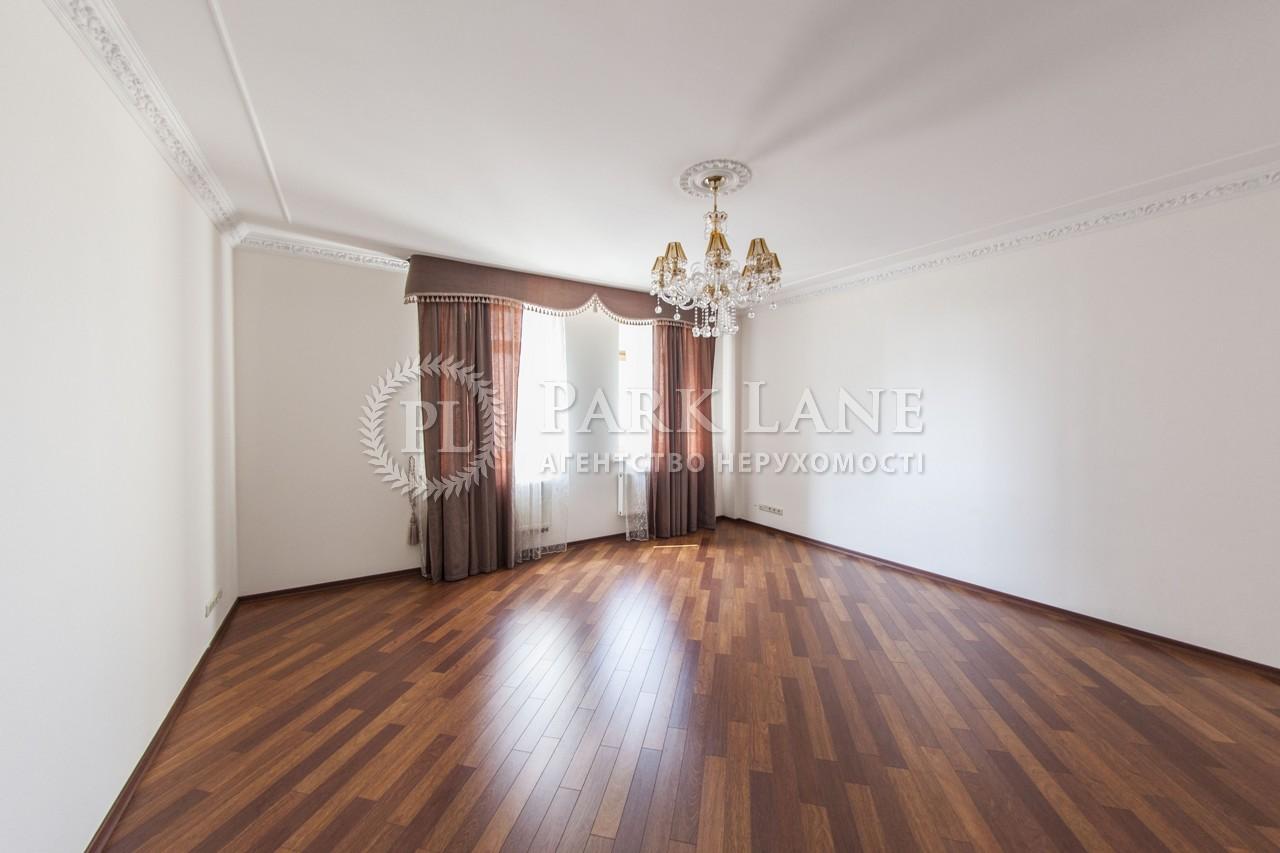 Квартира ул. Ольгинская, 6, Киев, B-89656 - Фото 5