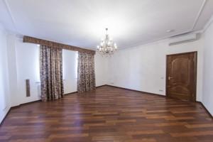 Квартира B-89656, Ольгинская, 6, Киев - Фото 8