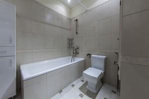 Квартира B-89656, Ольгинская, 6, Киев - Фото 14