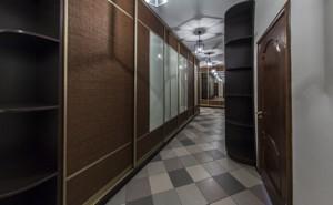 Квартира B-89656, Ольгинская, 6, Киев - Фото 17