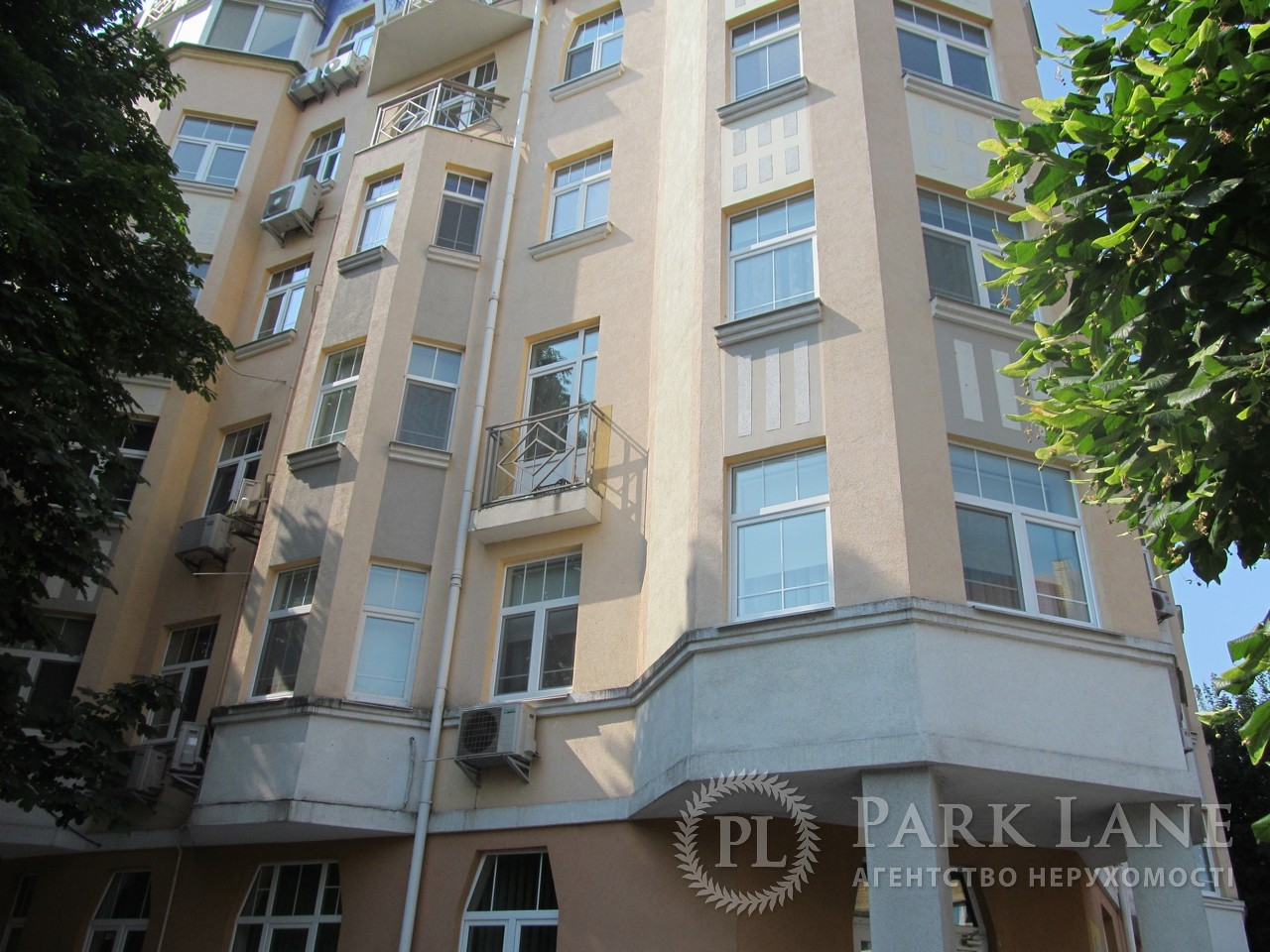 Квартира B-89104, Сковороды Григория, 6, Киев - Фото 4