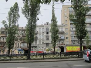 Квартира Z-804507, Шевченко Тараса бульв., 46, Киев - Фото 4