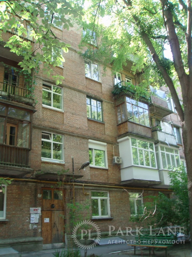Квартира ул. Марьяненко Ивана, 14, Киев, B-95855 - Фото 15