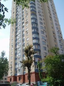 Квартира Z-1080671, Нежинская, 5, Киев - Фото 1