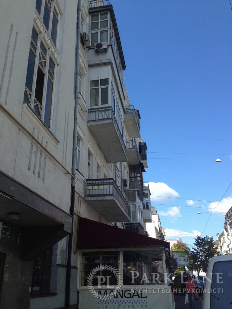 Квартира ул. Саксаганского, 33/35, Киев, K-31403 - Фото 15
