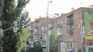 Квартира J-30539, Госпитальная, 2, Киев - Фото 2