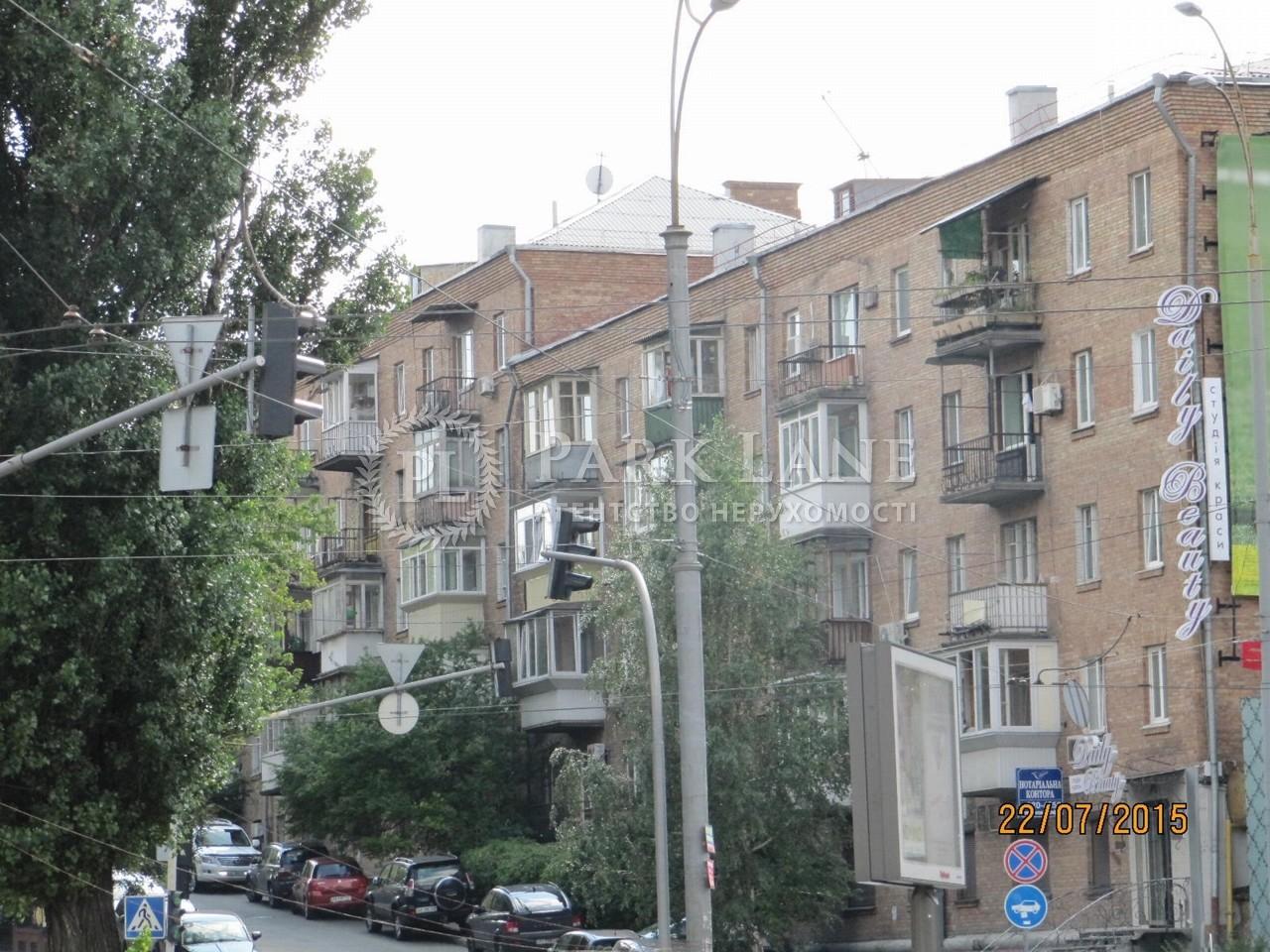 Квартира вул. Госпітальна, 2, Київ, Z-229192 - Фото 13