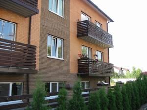 Будинок, K-21125, Петровського (Деснянський), Київ - Фото 16