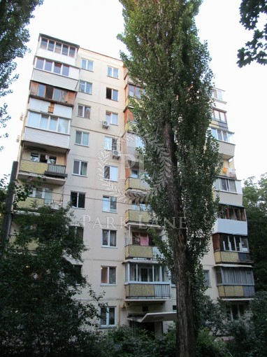 Квартира, Z-517313, 18а