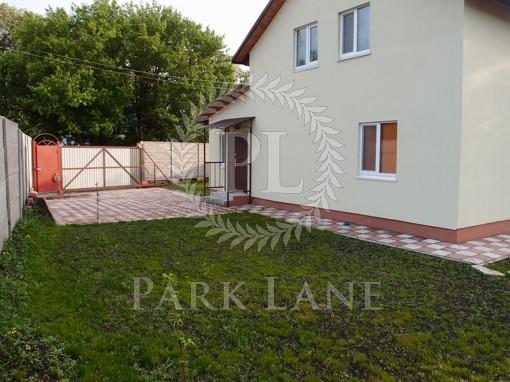 Дом Хотяновка, J-21014 - Фото