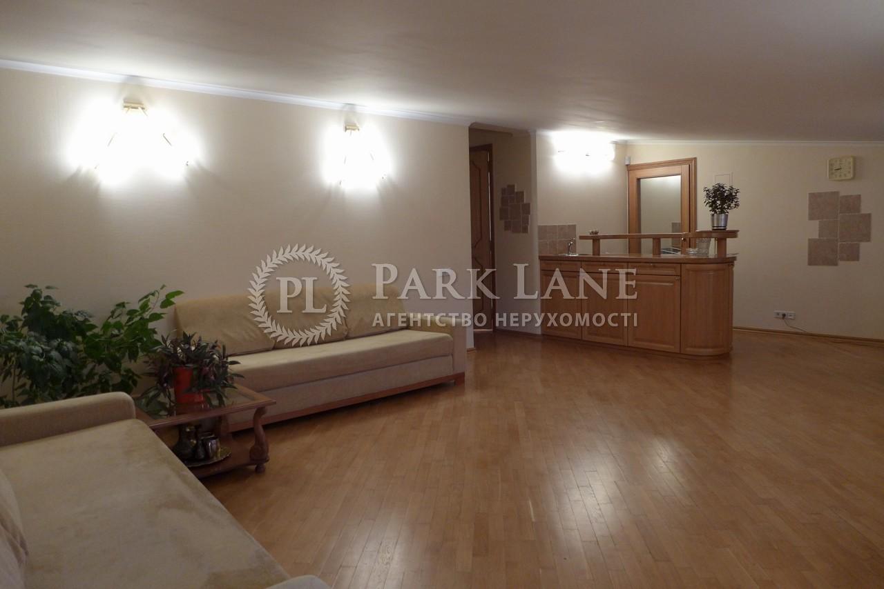 Квартира ул. Толстого Льва, 25, Киев, B-83922 - Фото 7