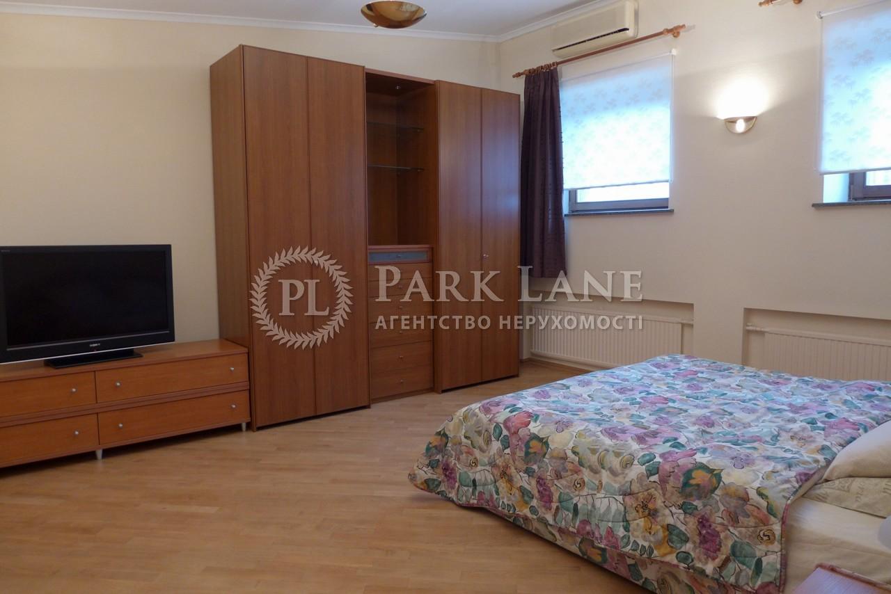 Квартира ул. Толстого Льва, 25, Киев, B-83922 - Фото 8