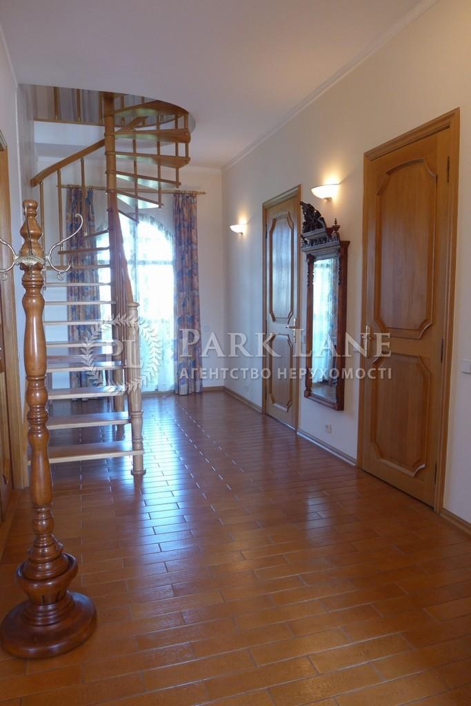 Квартира ул. Толстого Льва, 25, Киев, B-83922 - Фото 16