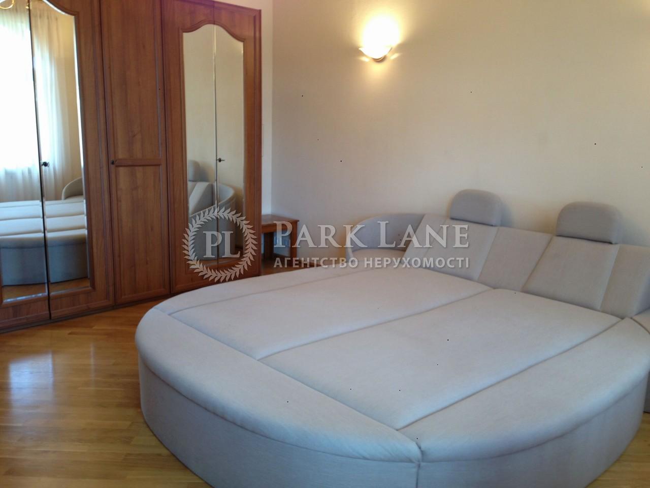 Квартира ул. Толстого Льва, 25, Киев, B-83922 - Фото 9