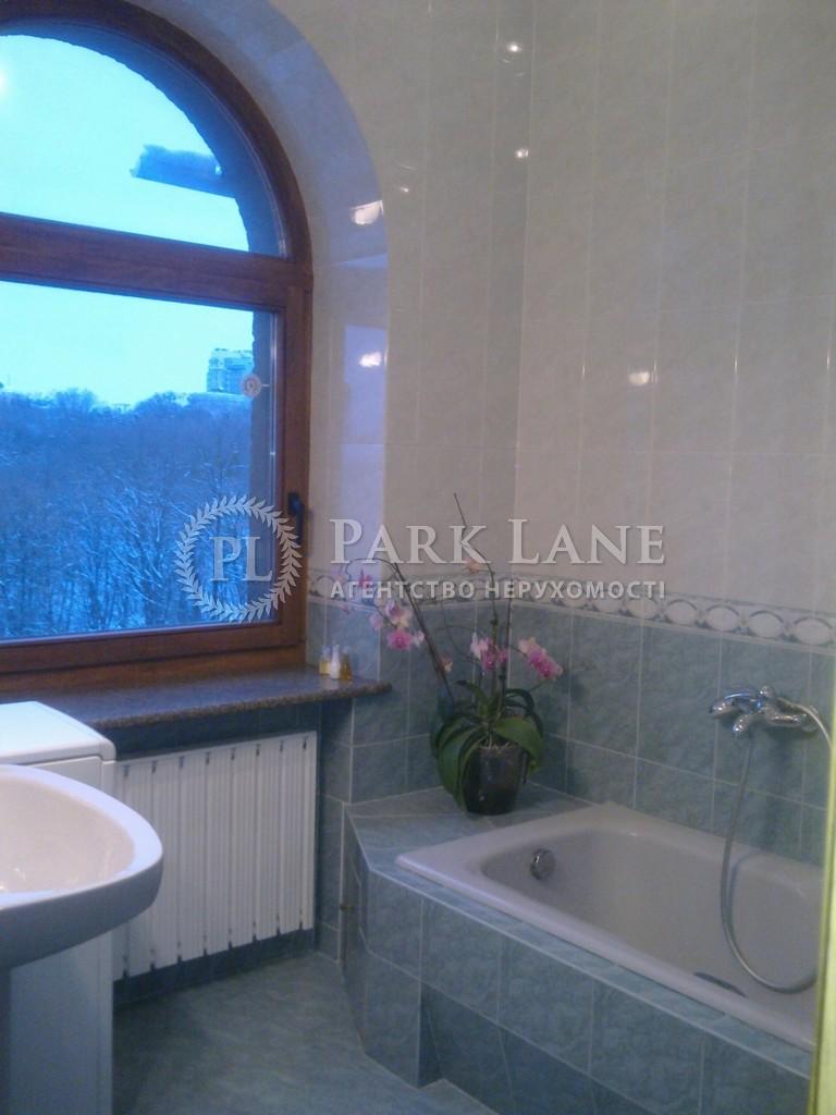 Квартира ул. Толстого Льва, 25, Киев, B-83922 - Фото 12