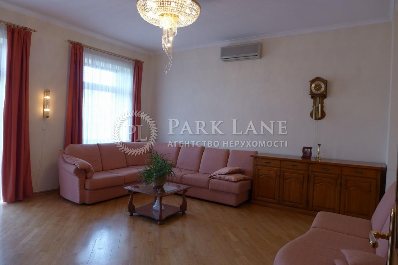 Квартира ул. Толстого Льва, 25, Киев, B-83922 - Фото 4