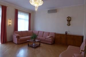 Квартира, B-83922, Толстого Льва, 25, Голосеевский (центр), Голосеевский, Киев