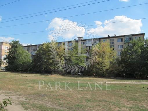Квартира Гашека Ярослава бульв., 10, Киев, Z-633347 - Фото