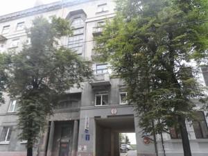 Офіс, R-11471, Липинського В'ячеслава (Чапаєва), Київ - Фото 3