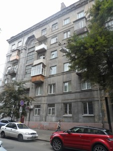 Офіс, R-11471, Липинського В'ячеслава (Чапаєва), Київ - Фото 2