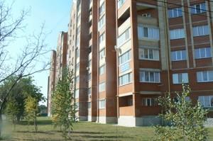 Нежитлове приміщення, N-15691, Шевченка, Бориспіль - Фото 1