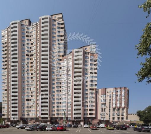 Квартира, Z-1337617, 17а